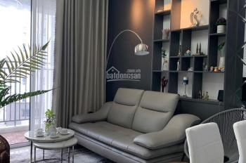 Chuyên căn hộ Richstar, giá chỉ từ 2.4 tỷ/căn, liên hệ Đạt(0901772658), để được tư vấn tốt nhất!
