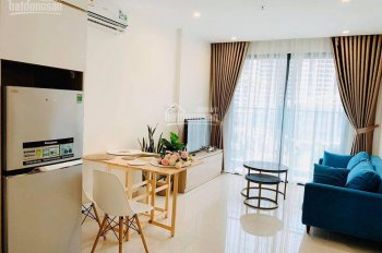 Cho thuê hộ căn hộ chính chủ Hope Residence Phúc Đồng 70m2, 2PN, 2wc giá 4.5tr/tháng, LH 0834888865