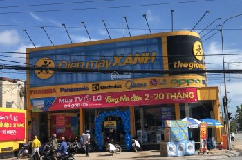 Đất Rẻ Tại KDC Thanh Yến-Bến Lức Full Thổ Cư Chỉ 200-300tr.