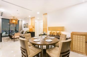 chuyên cho thuê căn hộ vinhomes central park 1,2,3,4 pn giá tốt nhất, lh 0901692239 Ms huyền