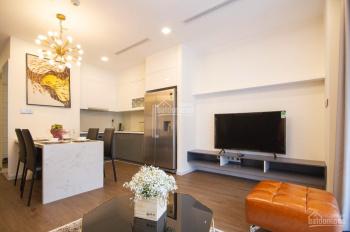 Chuyên cho thuê căn hộ New City Thủ Thiêm 1,2,3pn giá tốt nhất thị trường. Hoàng Phúc 0902269868