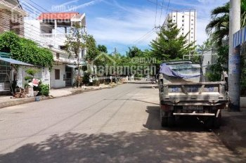 Cần cho thuê gấp nhà nguyên căn MT đường Nguyễn Chích, Vĩnh Hòa, Nha Trang - 131m2 giá 15 tr/th