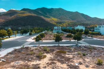 Cần bán đất nền Golden Bay Bãi Dài Cam Ranh D17 - 22 Đông Nam giá 23.6tr/m2