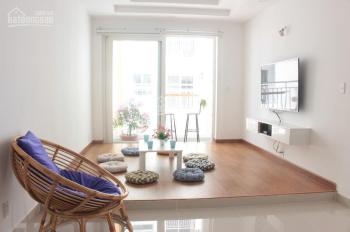 Kẹt tiền cần bán căn 2PN, 43m2, giá cho nhà đầu tư Bcons Green View