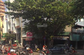 Bán nhà mặt tiền đường 41 gần Khánh Hội và Hoàng Diệu P6 Q4