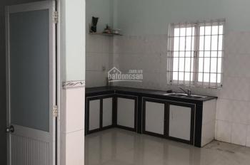 Cho thuê nhà nguyên 1 trệt 2 lầu, mặt tiền Điện Biên Phủ, Nha Trang, Khánh Hòa