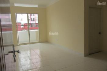 Vay được. Cần bán căn hộ Thái An 4 C=44.88m2, giá 1.1 tỷ, đang có HĐ thuê 5tr/tháng