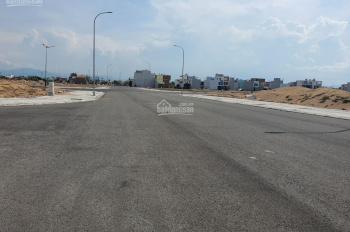 Lô đất mặt tiền đường 25m, giá rẻ sập sàn 14 triệu/m2 bao rẻ nhất khu vực Tuy Hòa, bán nhanh