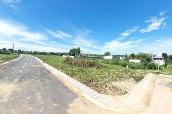 Mở bán khu dân cư Hố Nai, sổ hồng thổ cư 100%, giá chỉ 440tr/100m2