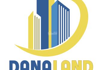 Cho thuê nguyên căn CHDV cao cấp 4 tầng kiệt CHẾ LAN VIÊN, DT: 180m2, 17PN, thang máy, giá 58tr/th
