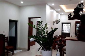 Bán nhà mặt tiền Nguyễn Chánh Sắt - Khu sân bay, 3 lầu, 3.6*11m, giá 8.1 tỷ
