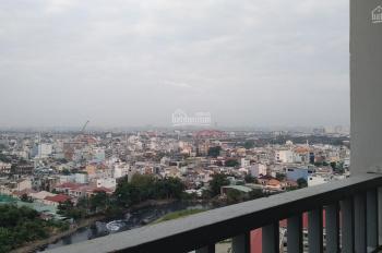 Cho thuê chung cư 1050 Chu Văn An, căn 2PN giá cho thuê 8.5 triệu/tháng