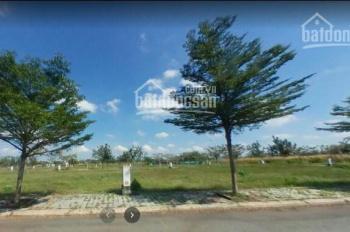 Mở bán GĐ2 Singa City MT Trường Lưu, Long Trường, Q9, TT 1.6 tỷ/nền, sổ riêng LH 0939498607