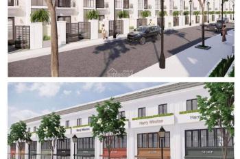 Bán Đất Nền tổ hợp dự án Apec Golden Valley Mường Lò - Nghĩa Lộ