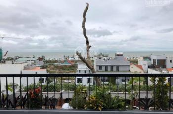 Bán tòa căn hộ, 13 căn hộ Đường Phước Trường 3, cách bãi biển Mỹ Khê Chỉ 200m