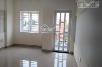 Nhà 1 tấm SD 36m2 tặng nội thất, ngay Nguyễn Văn Quá, Chợ Cầu, Q12
