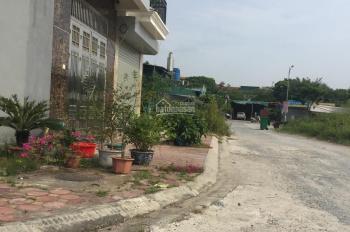 59m2 nhà đất phố Sài Đồng, P. Sài Đồng, quận Long Biên - tặng nhà cấp 4 - đường thông 6m