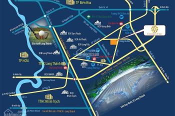 Điều gì tạo nên sức hút mãnh liệt của Century City? Liên hệ 0905054717 để được hỗ trợ.