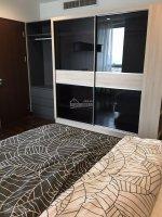 Bán căn hộ 5* DT 120m2, 3PN tầng 15 dự án chung cư cao cấp Aqua Central Yên Phụ