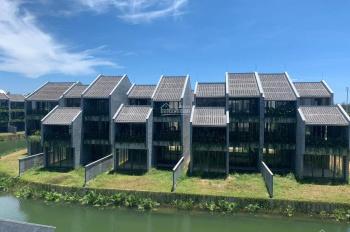 Casamia Hội An - 50 căn đẹp nhất dự án chiết khấu 12% duy nhất trong tháng 7/2020