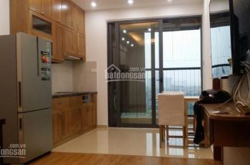 Chuyển công tác vào Nam cần bán căn 2 ngủ 59.8m2 CT36B Định Công. Nhà đẹp full đồ T12 thoáng mát