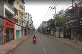 Tôi muốn bán 2 lô đất MT Huỳnh Văn Bánh gần chợ Trần Hữu Trang 3.45 tỷ, giảm nữa cho ai thiện chí