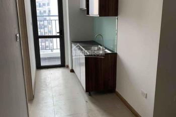 Cho thuê căn 02 phòng ngủ có sẵn tủ bếp, điều hòa ở Ruby City 3, giá 5tr/tháng, LH: 0949993596