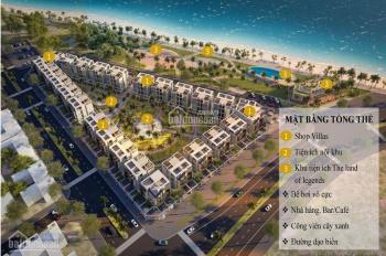 Lý do nên đầu tư tại The Seahara Phú Yên - LH 0972 309 188