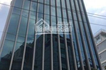 Siêu phẩm mặt tiền Lê Hồng Phong, Quận 5, DT: 7x25m, cho thuê 100tr/th. Giá chỉ 51 tỷ TL