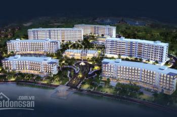 Bán nhượng lại căn hộ cao cấp Ocean Vista - Sea Links City. Giá 1,9 tỷ