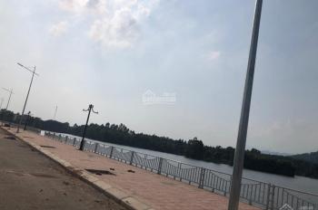Bán đất nghỉ dưỡng xã Ngọc Thanh gần Thung Lũng Thanh Xuân. Xây homstay hoặc đầu tư sinh lời cao