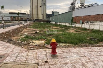Mở bán dự án Thuận An Central Point, dự án ngay trung tâm tại Thuận An, 735tr/100m2, 0908861894