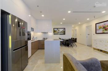 Cho thuê căn hộ Vinhomes Golden River 1,2,3,4 PN giá tốt nhất. Hoàng Phúc 0902269868
