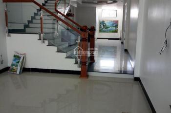 Bán nhà 3 mê mặt tiền Điện Biên Phủ tuyến phố Kinh doanh dưới Hà Huy Tập 100m