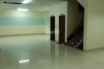 Cho thuê shophouse trung tâm TP Vũng Tàu. 20 triệu/tháng TL