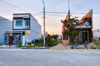 Mặt tiền đường 7m5 Bàu Mạc 19 thông thẳng Nguyễn An Ninh Đông Nam 100m2 giá 2,3 tỷ. LH 0902.200.789