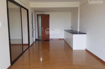 Chính chủ bán căn hộ Kikyo residence, 55m2, LH 0974317910