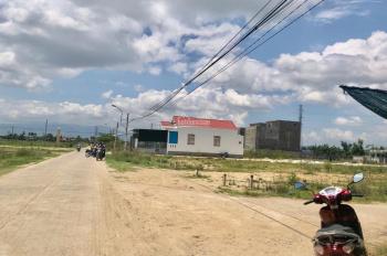 Bán đất Thôn Trung Vĩnh Phương đường rộng từ 6-13m