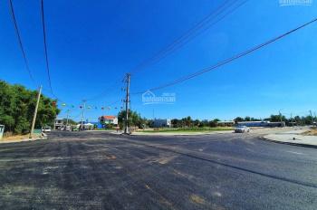 Nhượng lại lô đất đâu giá đường Hàm Nghi nối dài ngay cạnh bến xe Hà Tĩnh, giá đầu tư