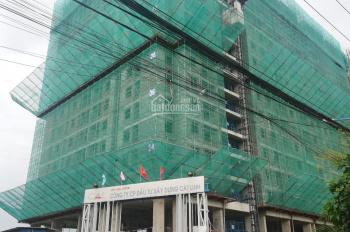 Chủ kẹt tiền bán gấp căn 68m2 2PN 2WC, giá 1.885 tỷ đã thuế, CTL Tham lương, LH 0902660011