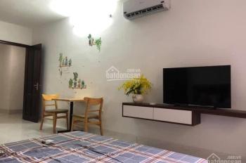 Cho thuê chung cư mini tại Mễ Trì Thượng. Diện tích Từ 25m2 - 50m2, LH: 0964268694
