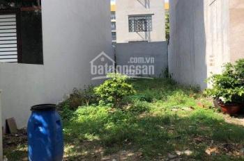 Bán đất TC sổ sẵn Nguyễn Ái Quốc ngay giáo xứ Xuân Trà, Hố Nai, 800 triệu/85m2, 0908861894 Trân