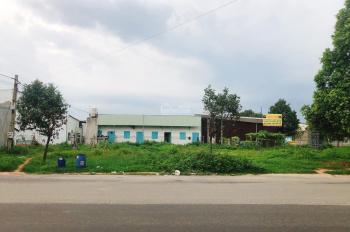 Becamex IDC, mở bán đất nền giá rẻ cho người có thu nhập thấp và đất nền dự án cho nhà đầu tư