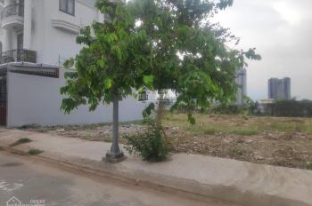 Đất đường Tây Lân- Bình Trị Đông A- Bình Tân.giá 1,022tỷ/100m2, SHR, thổ cư. LH 0396088991 Xuân