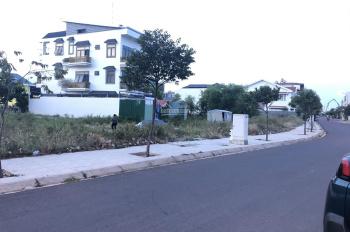 Cần bán lô đất biệt thự đường T3 khu An Bình Tân hướng Đông Nam sạch đẹp