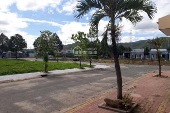 Cần bán gấp lô đất Phú Hữu, Q9, mặt tiền đường, sổ riêng, giá gốc 1tỷ7, Phát 0904.306.495