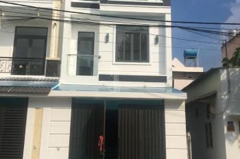Chủ bán nhà trong KDC K8 dân trí cao an ninh 24/24, vị trí ngay trung tâm Thủ Dầu Một giá tốt nhất