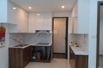 Cho thuê căn hộ chung cư Hope Residence, 5.5 triệu/tháng, 2PN 2vs, đồ cơ bản: Anh Hùng 0963446826
