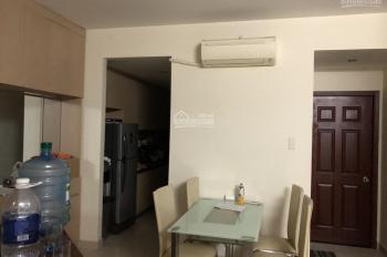 CC 1050 Chu Văn An, cho thuê gấp 2PN, 65m2, 8tr/th, vô ở liền, LH: 0783 480 272 Minh Anh