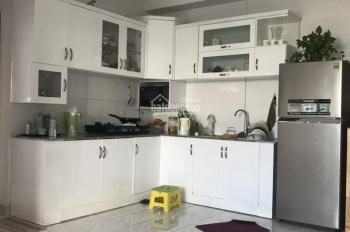Chính chủ cần bán nhanh căn hộ 67m 2PN,2WC,căn gốc thoáng mát,giá 1 tỷ 180 triệu,LH 0904024068